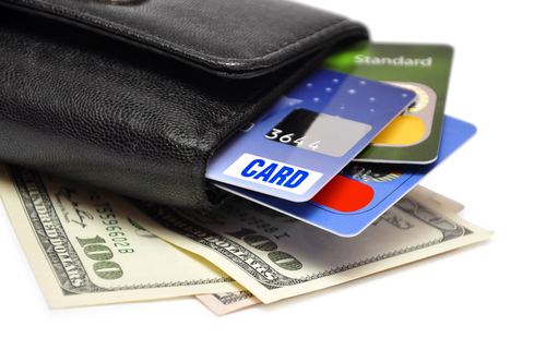 the hidden fees of credit card processing
