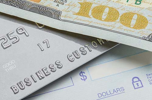 legal payment processing must change